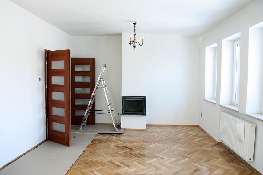 Prix de rénovation complète d'une maison au m2 | Xp Constructions